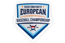 Europees kampioenschap honkbal