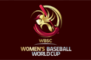 Wereldkampioenschap dames honkbal