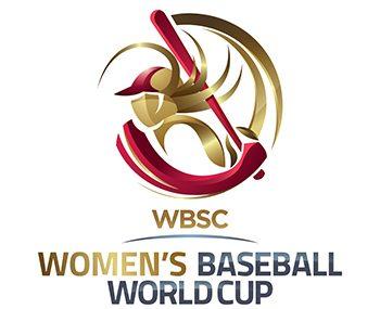 Deelnemers aan WK vrouwenhonkbal bekend