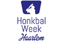 Honkbal Week Haarlem