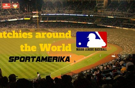 MLB Report: Bogaerts slaat erop los tegen de Twins
