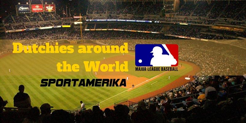 DatW MLB