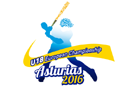 Europees kampioenschap junioren