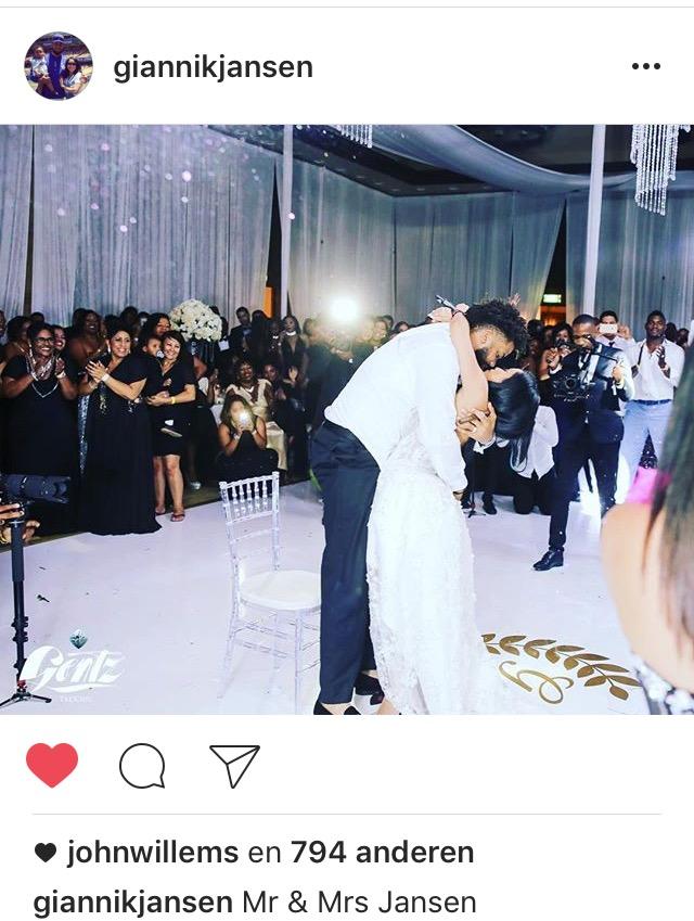 jansen-wedding
