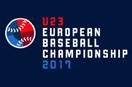 U23 Europees kampioenschap