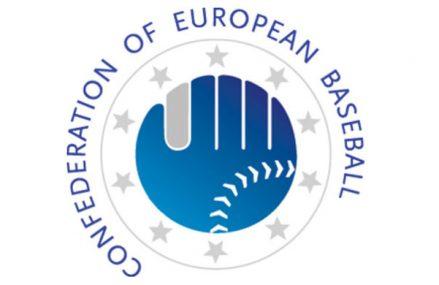 Wedstrijd van toen: ADO aan de Europese top