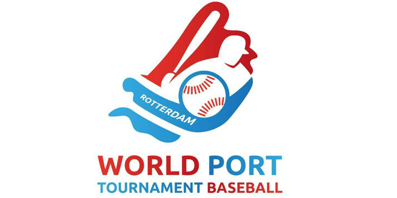 World Port Tournament