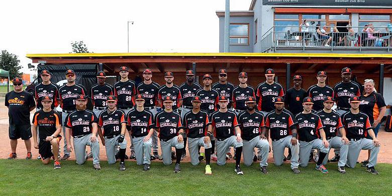 teamfoto_honkbal_aaa