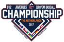 U12 Europees kampioenschap