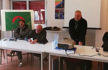 Italiaanse clubs stemmen in met minder wedstrijden