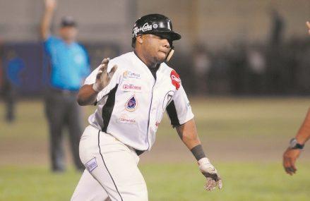 Curt Smith wederom kampioen in Nicaragua