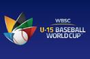 U15 wereldkampioenschap