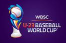 U23 wereldkampioenschap