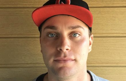Australische speler voor Quick Amersfoort