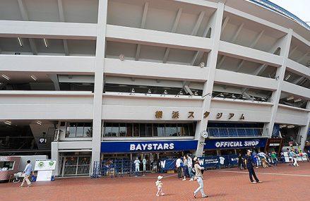 Tokyo 2020 maakt Olympisch speelschema bekend