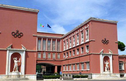 WBSC vergadert volgende week in Rome