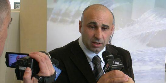 Clubeigenaar en sponsor van Rimini stapt op
