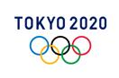 Olympisch kwalificatietoernooi