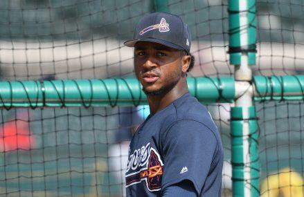 MLB Play-offs: Albies en Jansen naar NLDS, Profar nog in de race