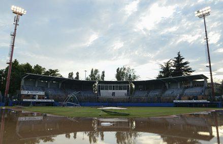 Italianen vrezen Juventus scenario bij Europa Cup
