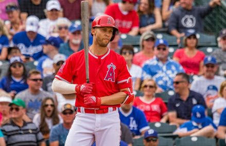 MLB Update: Wederom enkelblessure Simmons