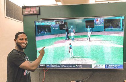 MLB Update: Profar ziet broertje uitblinken in LLWS