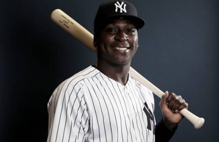 MLB Update: Didi en Albies shinen in play-offs