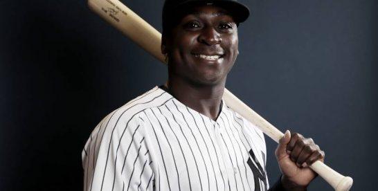 MLB Update: Didi en Albies shinen in play-offs