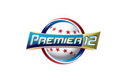 Premier12: Quick hits