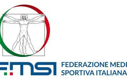 Italiaans honkbal getroffen door coronavirus