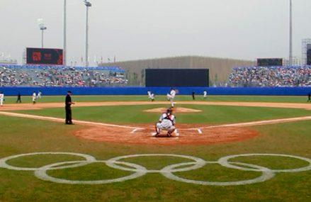 Olympisch kwalificatietoernooi uitgesteld tot juni