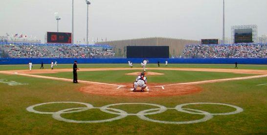 Olympische Spelen uitgesteld naar 2021