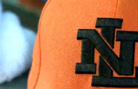 Nieuw akkoord WBSC en MLB over inzet spelers