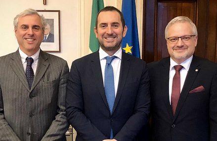 Start Italiaanse competitie uitgesteld door coronavirus
