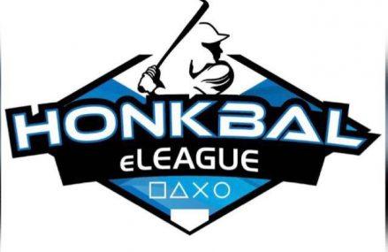 Poll: Wie wint de eerste Hoofdklasse e-League?