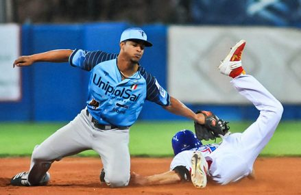 Didder en Wilson naar Los Angeles Angels