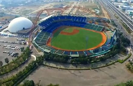 Olympisch kwalificatietoernooi start op 16 juni