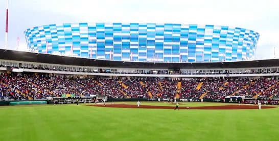 Koninkrijksteam start OKT tegen Venezuela